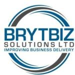 2014-10-22 06_29_31-Brytbiz Solutions Ltd - Logo