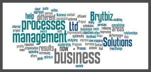 hdr-business-process