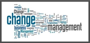 hdr-change-management