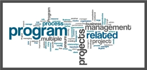 hdr-program-management
